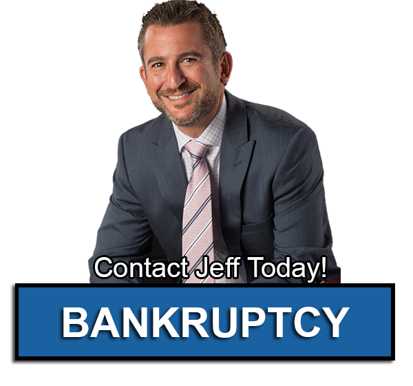 Bankruptcy Attorney in Michigan - Thav Law Office